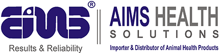 AimsHealthSolutions