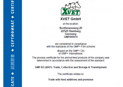 membership-certificate 1