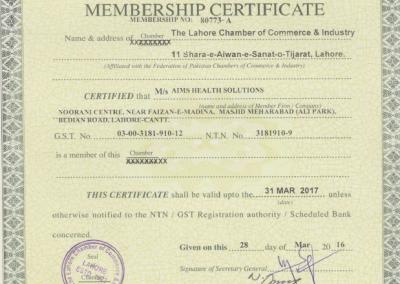 membership-certificate 2
